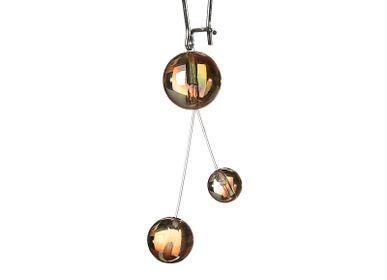 Jewelry - CIEL Earrings - MIRAVIDI
