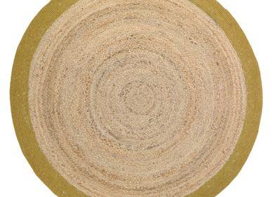 Design carpets - YHUKI RUG - NATTIOT