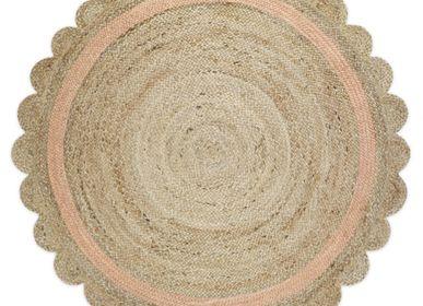 Design carpets - NEHA RUG  - NATTIOT