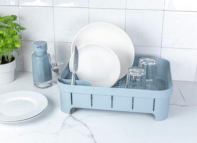 Egouttoirs - Égouttoir à vaisselle Trium  - <OU>