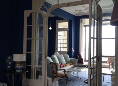 Paints and varnishes - Premium - MERCADIER TEINTES & MATIÈRES