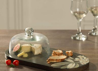 Platter and bowls - Platters - ELLEMENTRY