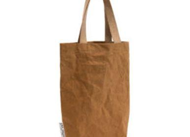 Bags and totes - Il sacco borsa medio havana - ESSENT'IAL