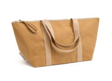 Bags and totes - Size XXL havana - ESSENT'IAL