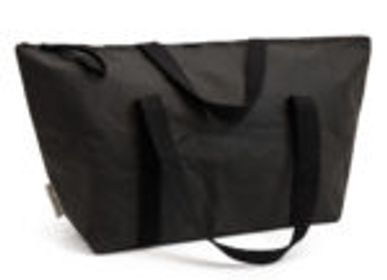 Bags and totes - Size XXXL black - ESSENT'IAL