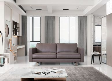Sofas for hospitalities & contracts - EGO - Sofa - MITO HOME BY MARINELLI