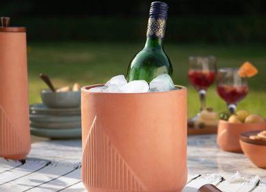 Accessoires pour le vin - Barware - ELLEMENTRY