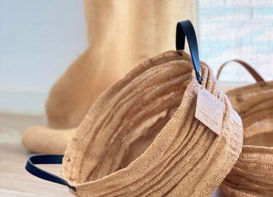 Food storage - Baskets & baskets - handmade - - &ATELIER COSTÀ