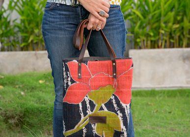 Bags and totes - Basha tote bag - BASHA BOUTIQUE