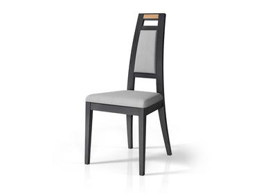 Chaises - Chaise Driade - ZAGAS FURNITURE