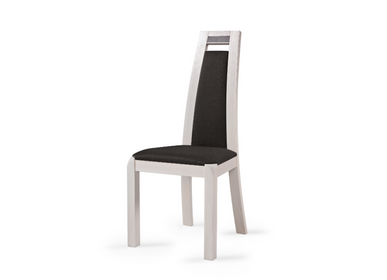 Chaises - Chaise Hermes - ZAGAS FURNITURE