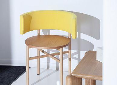 Chairs - DOT - PORVENTURA