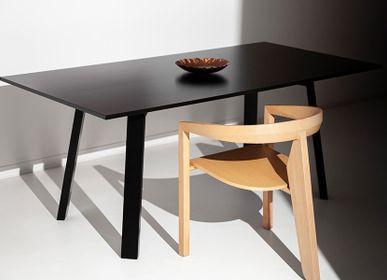 Dining Tables - FLAT table - PORVENTURA