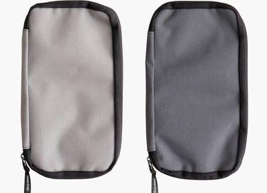 Bags and totes - b2c_Organizer pouch - SARASA DESIGN