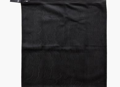Sacs et cabas - B2C_Laundry Net_Flat_Double Sided_L - SARASA DESIGN