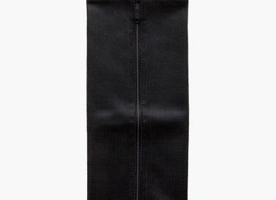 Sacs et cabas - B2C_Laundry Net_Wide_avec gousset_M - SARASA DESIGN