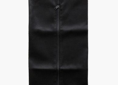Sacs et cabas - B2C_Laundry Net_Wide_avec gousset_L - SARASA DESIGN