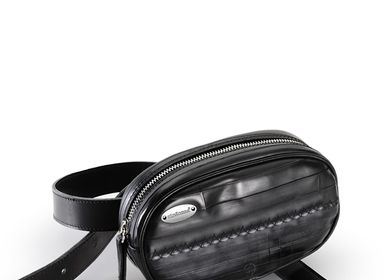 Bags and totes - BELT BAGCINGOMMA INNER TUBES - CINGOMMA