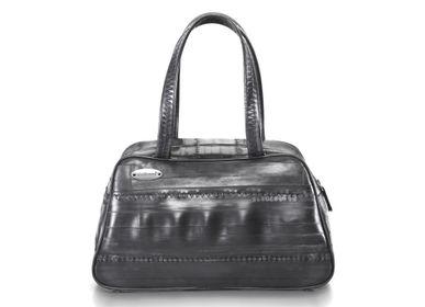 Bags and totes -  BAG BAULETTO CINGOMMA - CINGOMMA