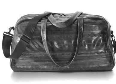 Sport bags - BAG SPORT INNER CHAMBER - CINGOMMA
