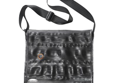 Bags and totes - MESSENGER - CINGOMMA