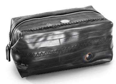 Bags and totes - LARGE Travel Kits - CINGOMMA