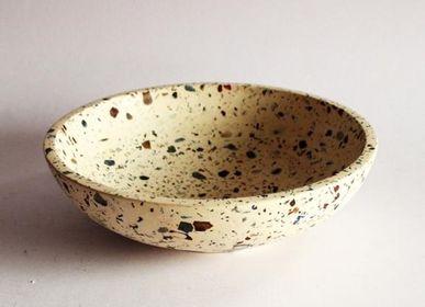Bowls - Fruit Bowl - QALARA
