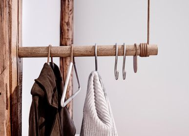 Armoires - CLOTHES RACK, SWING - LIND DNA