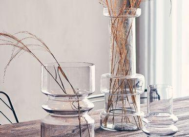 Vases - BETTY  Vase - AFFARI OF SWEDEN