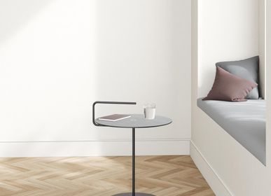 Tables basses - PICK UP TABLE - LIND DNA