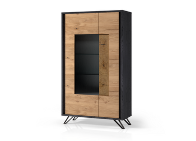 Chests of drawers - Megan Cabinet I - ZAGAS FURNITURE