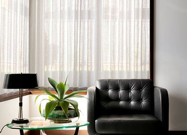 Loungechairs for hospitalities & contracts - Brando | Armchair - ESSENTIAL HOME