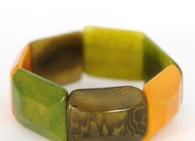 Jewelry - Collier Martillo - TAGUA AND CO