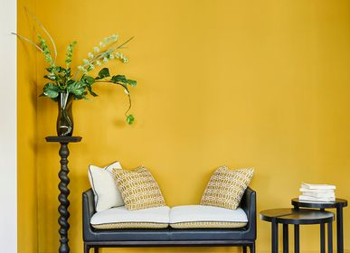 Small sofas - ALLURE sofa - DUVIVIER CANAPES