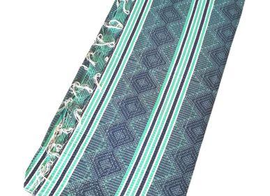 Classic carpets - Rug, african mat  - MAISON LAADANI