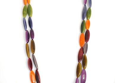 Jewelry - Collier luna - TAGUA AND CO