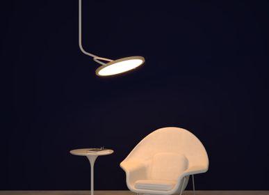 Hanging lights - Naiá Collection - ACCORD LIGHTING