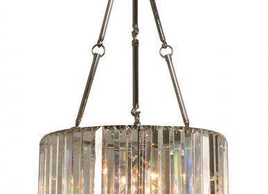 Hanging lights - Chandelier - DUTCH STYLE BAROQUE COLLECTION