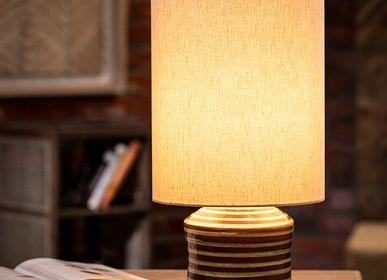 Table lamps - Lamps - ELLEMENTRY