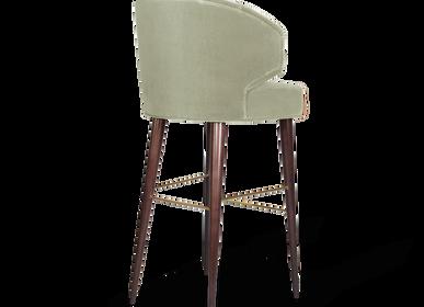 Chairs - Tippi Bar Chair  - OTTIU