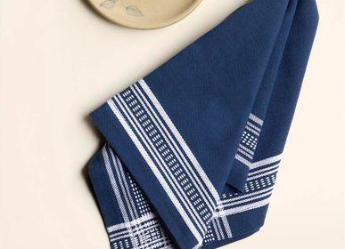 Linge d'office - Dish Towels  - ELLEMENTRY