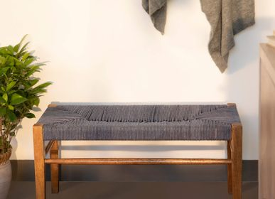 Benches - Benches - ELLEMENTRY