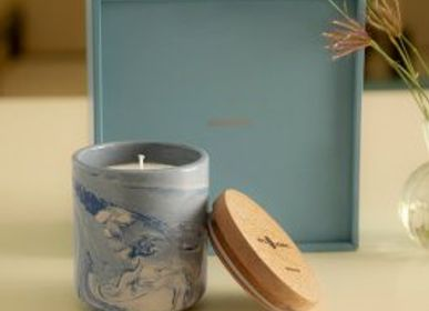 Candles - Candles - ELLEMENTRY