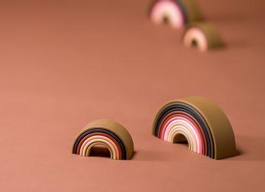Toys - Rainbow Diversity - DËNA FRANCE