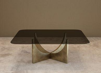 Objets design - Table basse - ATELIER LANDON