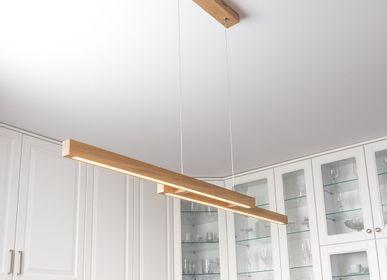 Objets de décoration - SMAL / fabriqué en EUROPE - BRITOP LIGHTING POLAND