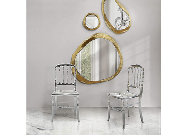 Chaises - Chaise EMPORIUM - BOCA DO LOBO