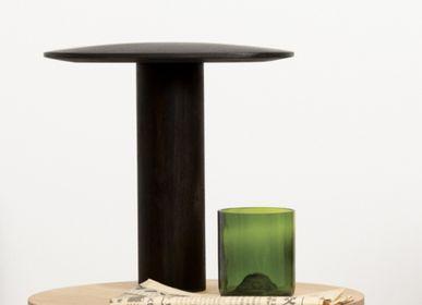 Table lamps - Crane L Lamp - METAPOLY