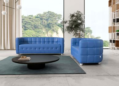 Sofas for hospitalities & contracts - PEGASO - Sofa - MITO HOME BY MARINELLI