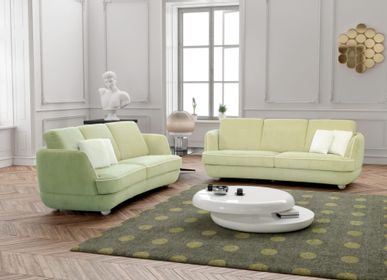 Sofas for hospitalities & contracts - LOTO - Sofa - MITO HOME BY MARINELLI